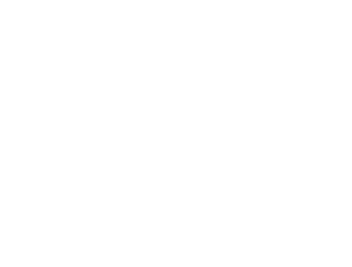 Annuaire Pro Sécurite