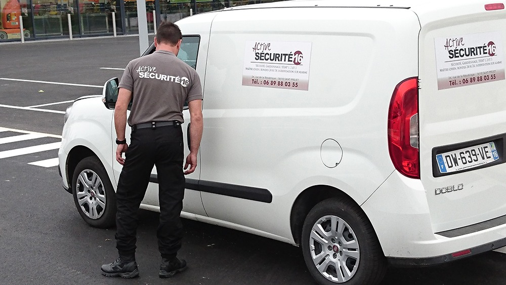active-securite-16-3
