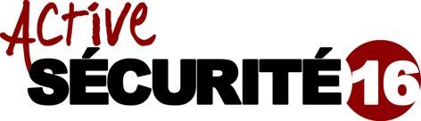 active-securite-blanc