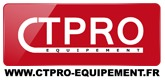 CT-PRO-EQUIPEMENT-165-x-80