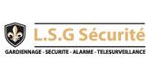 – L.S.G. SÉCURITÉ –