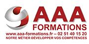 – AAA FORMATIONS –