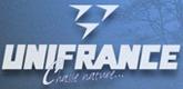 Unifrance-165-x-80